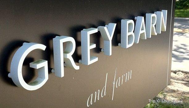 The Grey Barn2