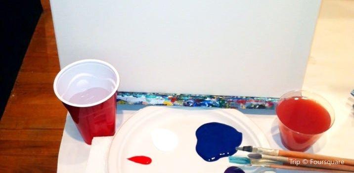 The Paint Bar1