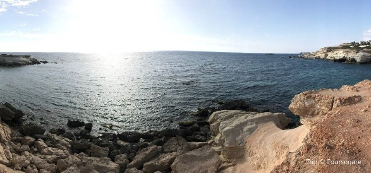 Sea Caves3