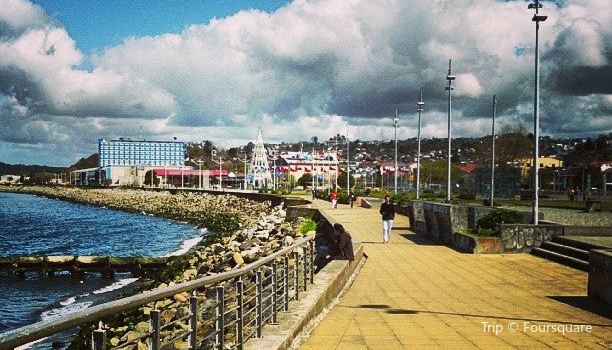 Costanera de Puerto Montt2