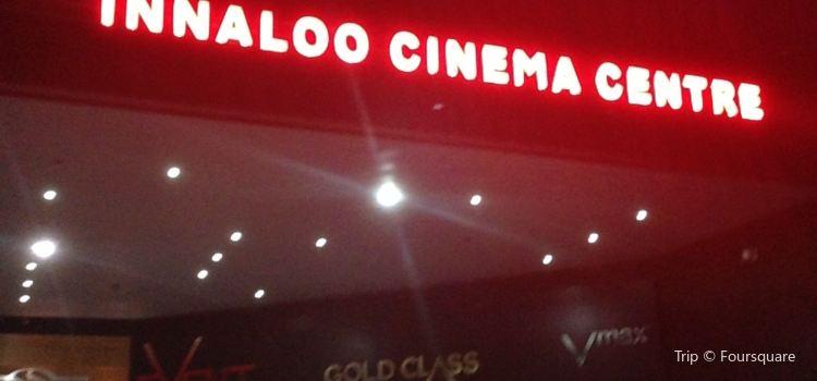 Event Cinemas3