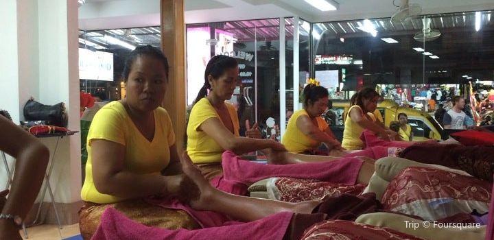 Salika Massage and Spa2