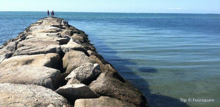 Kalmus Beach2
