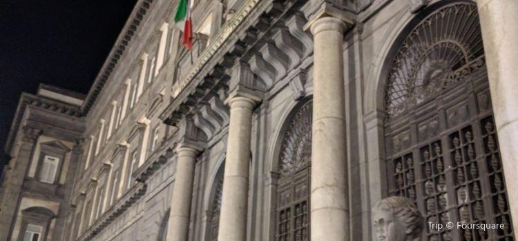 Universita degli Studi di Napoli Federico II2