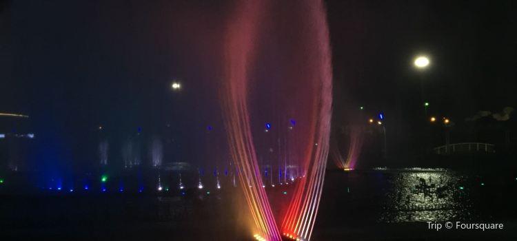 Al Rudaf Park3