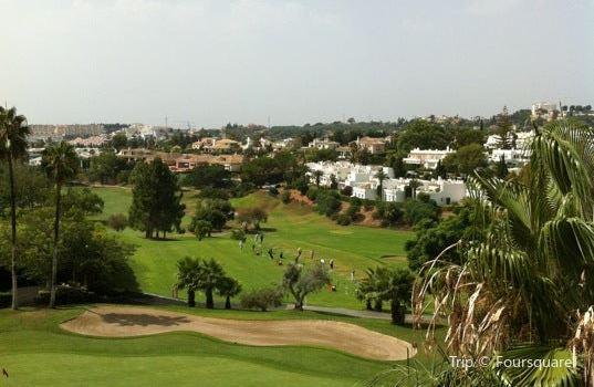 Aloha Golf Club2