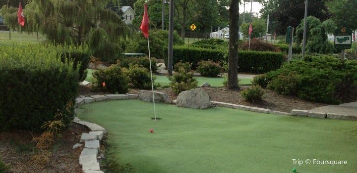 Bedford Hills Golf Club1