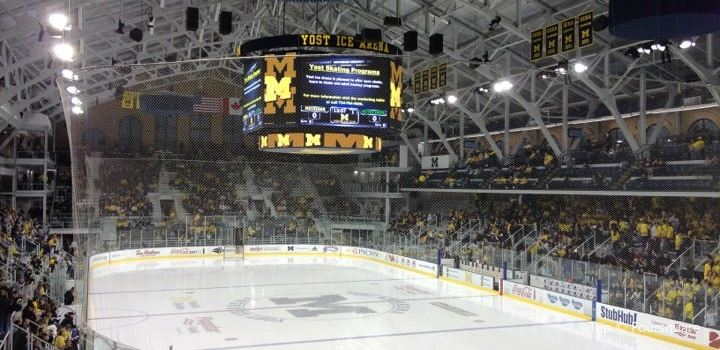 Yost Ice Arena3
