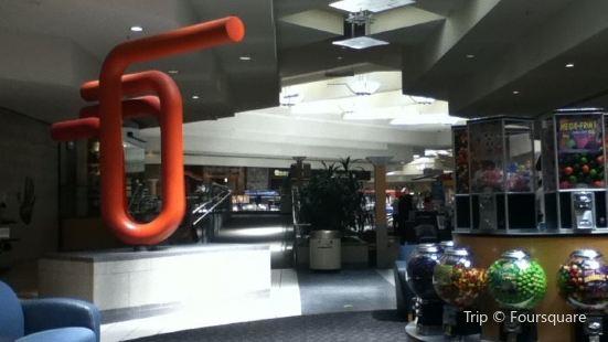 Briarwood Mall