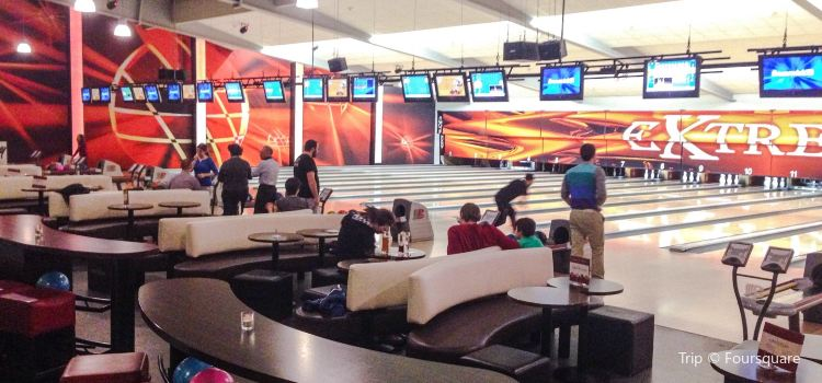 Extreme Bowlingarena2