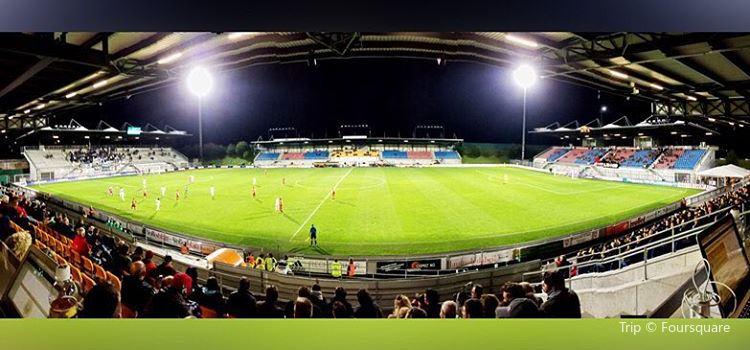 Rheinpark Stadion1