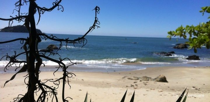Praia Bacia Da Vovo3