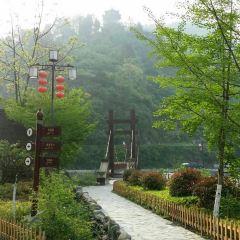Huilong Pavilion User Photo