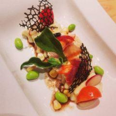 香樟花園法式鐵板料理用戶圖片