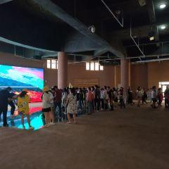 交河驛·坎兒井源用戶圖片