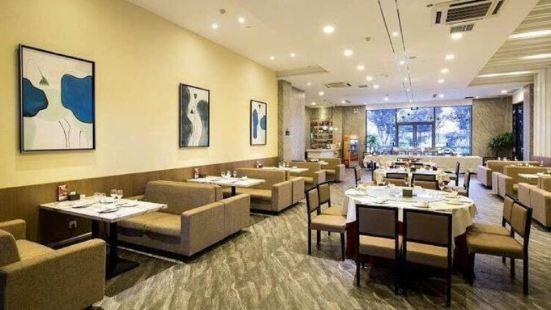 海風情中餐廳