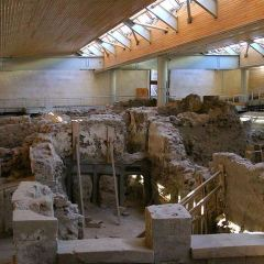 費拉史前博物館用戶圖片