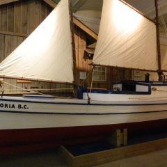 Trinity House Maritime Museum用戶圖片