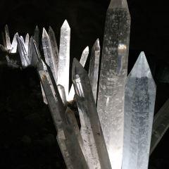 中國東海水晶博物館用戶圖片
