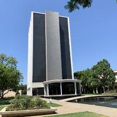 加州理工學院用戶圖片