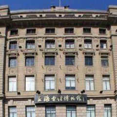 上海電信博物館用戶圖片