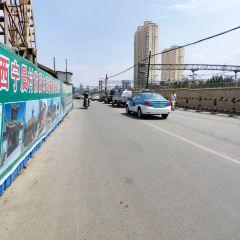 북선사 여행 사진