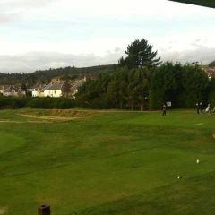 Gairloch Golf Club用戶圖片