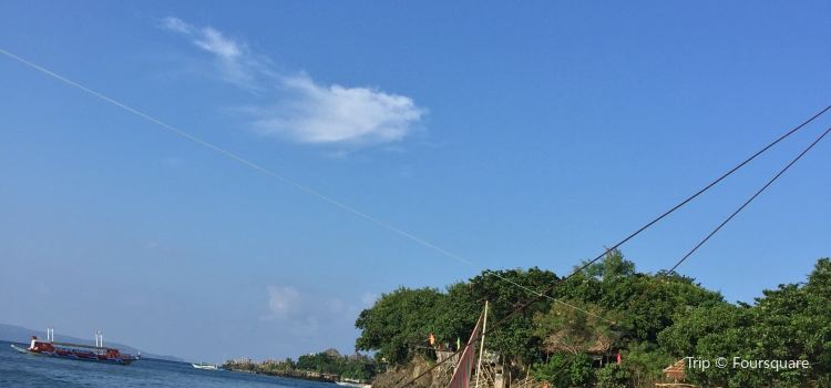 Magic Island2