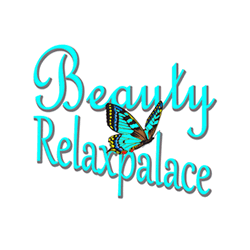 Beauty & Relax Palace by Ljubic