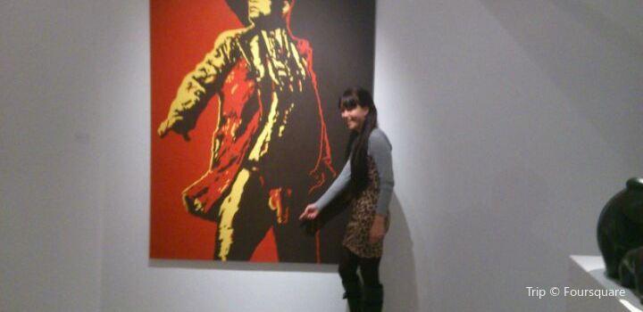 Goodman Gallery2