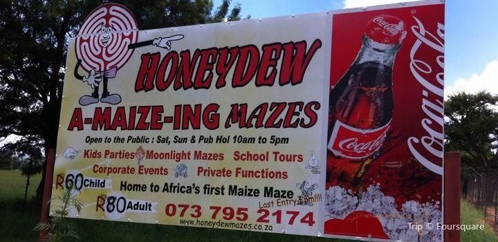 Honeydew Mazes3