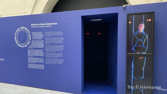 Museu das Comunicacoes