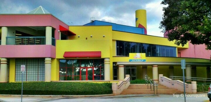 Children's Discovery Center2