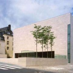 盧森堡城市曆史博物館用戶圖片