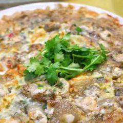 石城風味餐館用戶圖片