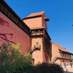 Turaida Museum Reserve User Photo