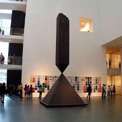 Museum of Art and Design Benesov User Photo