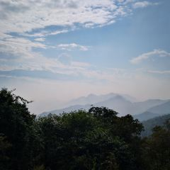 Dawei Mountain User Photo
