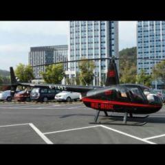 莫拉紅直升機空中觀光遊用戶圖片