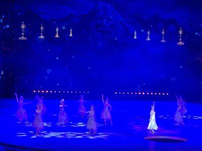 新疆大劇院