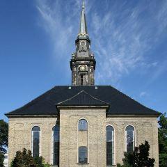 Christian's Church User Photo