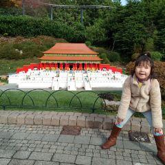 Legoland Windsor Resort User Photo