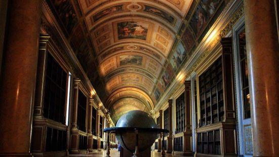 프랑스 역사 박물관