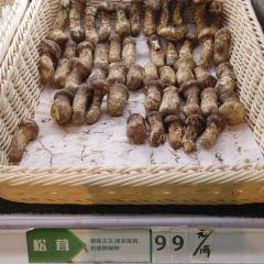 Jun Xiang Yuan ( Ji Da Flagship Store) User Photo