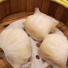 Guangzhou Restaurant (Yuehua) User Photo