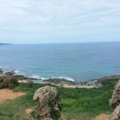 砂島生態保護區用戶圖片