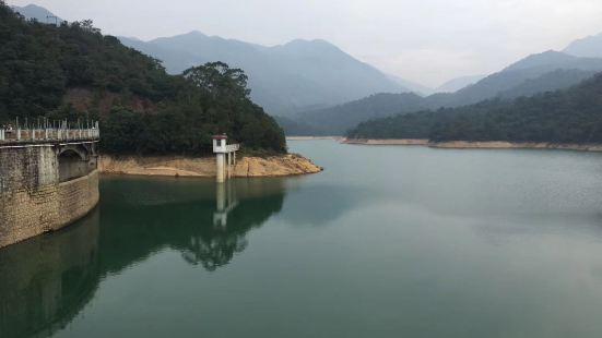 Paitanzhen