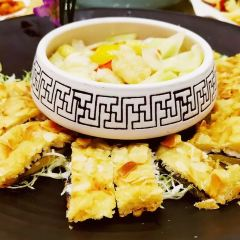 瓊菜王(三亞店)用戶圖片