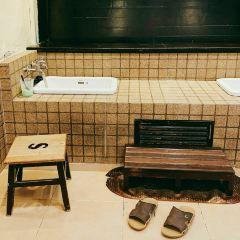 Lek Foot Massage User Photo