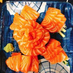 Amimoto User Photo